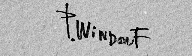 windorf